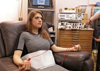 therapie naturelle bioresonance geneve