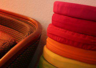 therapie par les couleures geneve